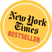 New%2BYork%2BTimes%2BBestsellers.png