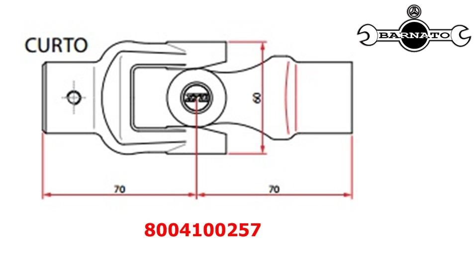 http://www.barnatoloja.com.br/produto.php?cod_produto=6420168