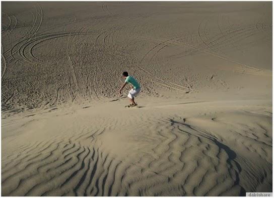 2014 02 07 204739 Tasik Di Tengah Padang Pasir Di Peru
