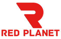 stay at the red planet