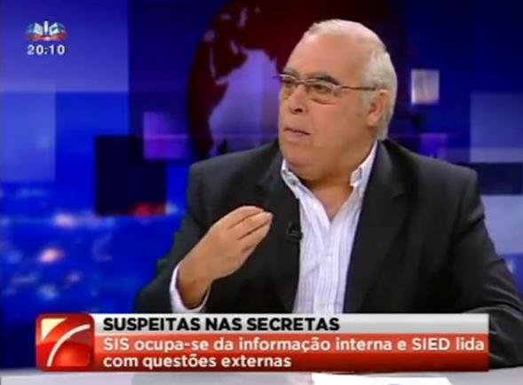 """PIDE MODERNA - AS """"SECRETAS"""" ESTÃO MAIS QUE DESCREDIBILIZADAS!"""