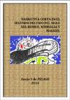 Leer Pélago Anejo Nº3