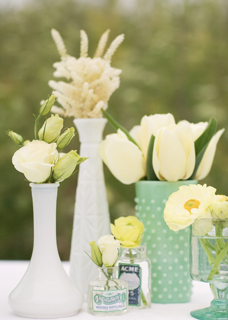 My Wedding Inspirations Different Types Of Vases For