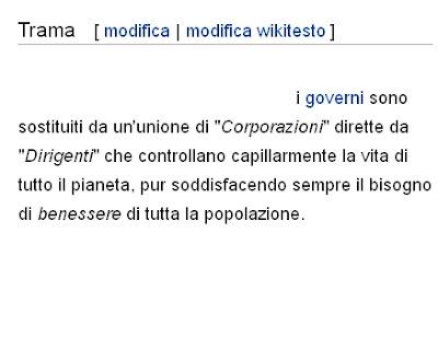 https://it.wikipedia.org/wiki/Rollerball_%28film_1975%29