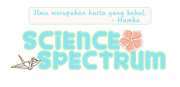 Science Spectrum
