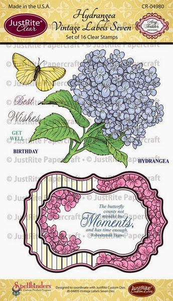 http://justritepapercraft.com/products/hydrangea-blooms-clear-stamps