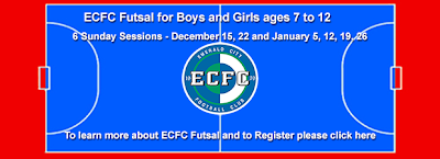 https://emeraldcityfc.org/camps-and-clinics/ecfc-futsal-program/