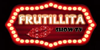 FRUTILLITAS TV SHOW