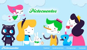 PICTOCUENTOS