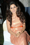 Isha Talwar Photos at Maine Pyar Kiya Audio-thumbnail-16