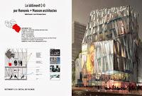 11-Cristal-Riviera-by-Périphériques-Architectes-a-LTA-Hamonic&Masson