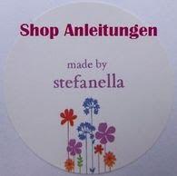 NEU - Anleitungs-Shop
