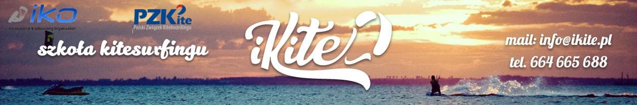iKite