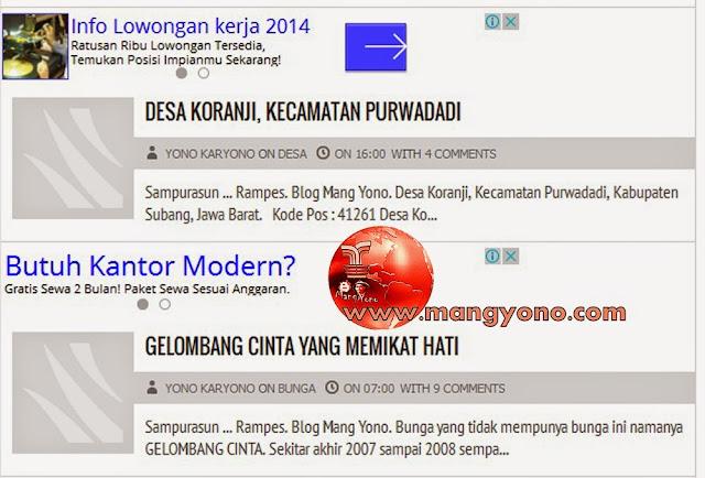 Gambar Thumbnail Yang Gak Muncul Di Home Blogg