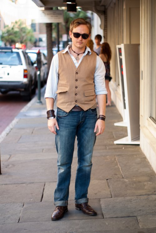 Mens fashion in Charleston South Carolina, Street style charleston men, southern fashion for men