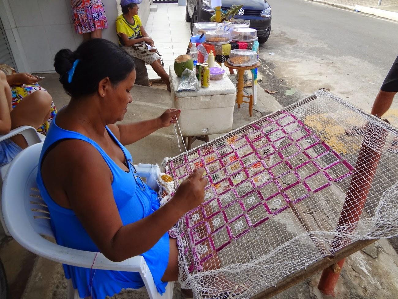 Armario Para Ropa De Muñecas ~ Arte, Cultura e Espiritualidade O artesanato da regi u00e3o Nordeste