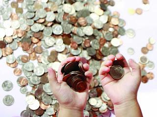 Cómo obtener un préstamo personal sin garantía