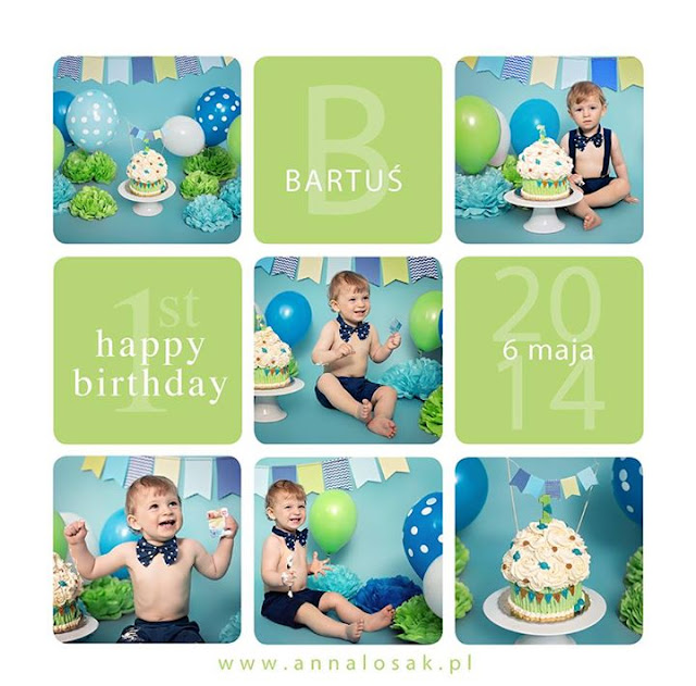 sesje urodzinowe