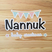 NANNUK BABY CREATIONS
