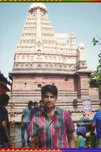Ghushmeshwar ,12 jyotirling , aurangabad , maharashtra , घृष्णेश्वर ज्योर्तिलिंग , महाराष्ट्र