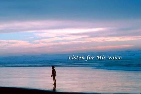 4-cara-mendengar-suara-tuhan