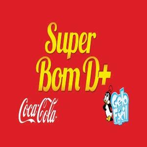 Super Bom D+