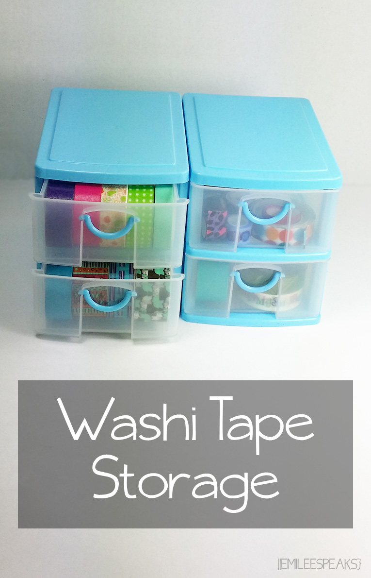 dollar-tree-washi