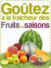 Owoce - archiwalny wpis