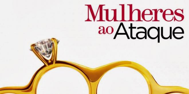 timthumb Download Filme Mulheres ao Ataque Dublado e Legendado