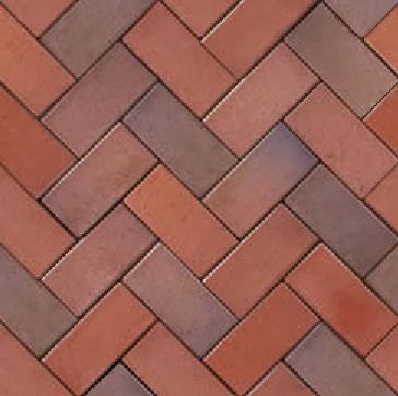 Apuntes revista digital de arquitectura arquitexturas for Pisos de ceramica para exteriores