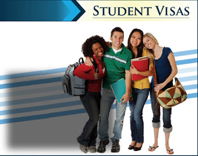 student visa for spain requirements