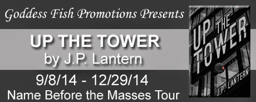 http://goddessfishpromotions.blogspot.com/2014/07/virtual-nbtm-book-tour-up-tower-by-jp.html