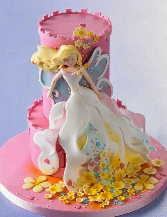 Clam Cakes Big Y