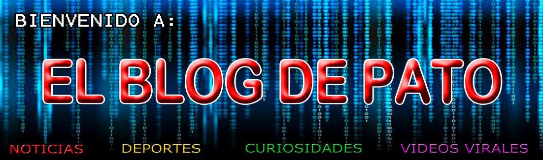 El Blog de PaTO