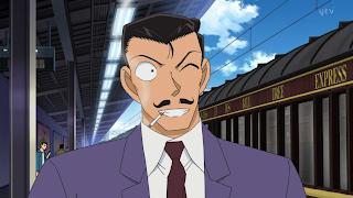 Kogoro poirot pour vous servir ;)
