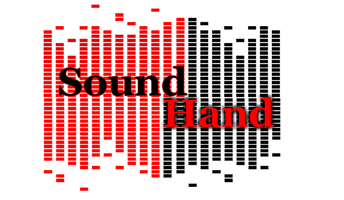 Soundhand