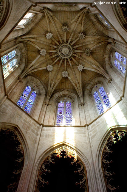 capela do Fundador