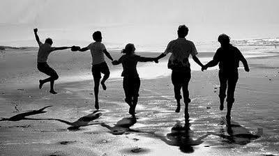 10 Tips Menjaga Hubungan Dengan Sahabat