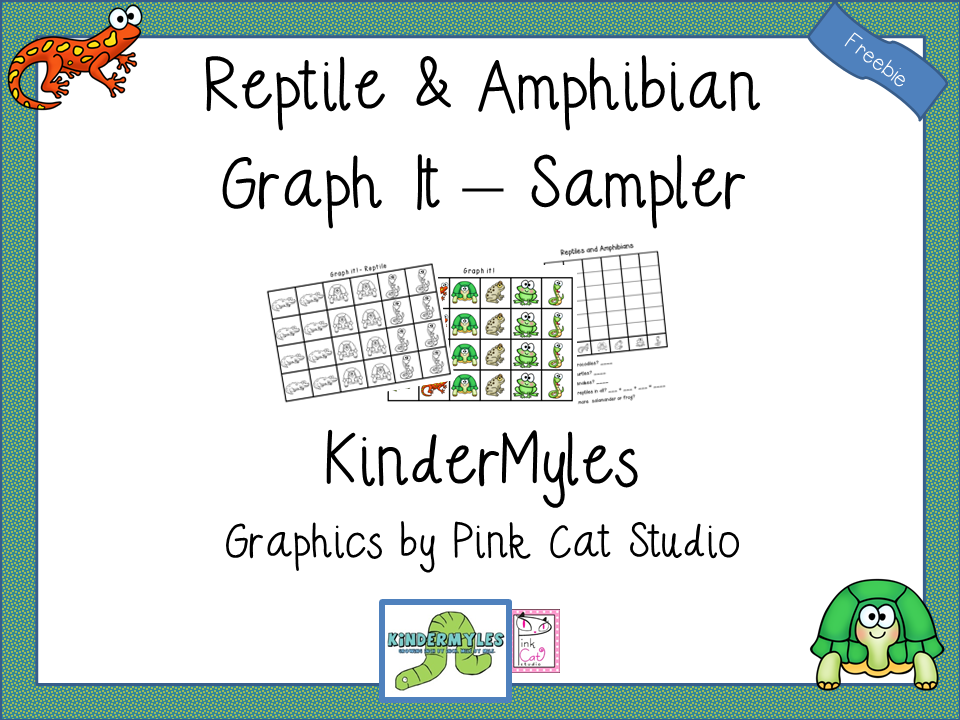 amphibians amphibian sample Amphibians and reptiles represent a high proportion of global species  the two  groups are similar in some respects for example species from.