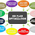 Most Important On Page SEO Tips