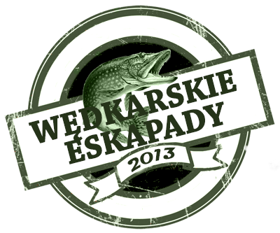wedkarskieeskapady.pl