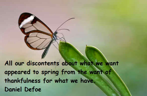 Spring Quotes for image