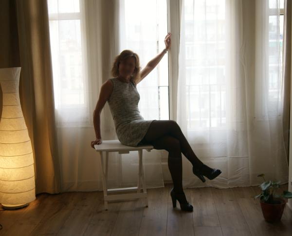 prostitutas viladecans putas de lujo en barcelona