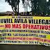 Protestan antreros del Edoméx en las salidas a Puebla y Texcoco