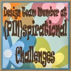 Past Designer for