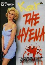 La Hiena (1997)