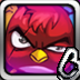 Tải Game Angry bird chiến Zombie 2015 cho Android apk