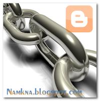 Liên kết và tùy biến liên kết cho bài viết trong blog
