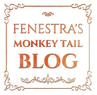 Fenestra's Monkey Tail Blog