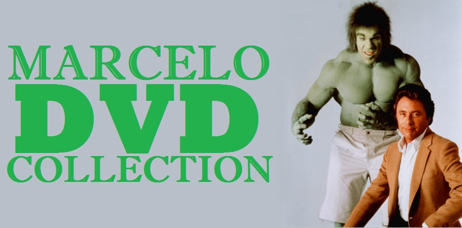 marcelodvdcollection